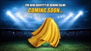 Zalmi goes global as Benoni Zalmi joins