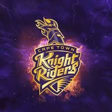 Cape Town Knight Riders SQUAD FOR GLOBAL T20 LEAGUE 2017