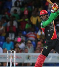 St Kitts and Nevis Patriots Strengths and weaknesses