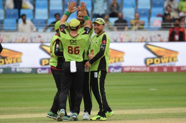 Team-Lahore-Qalandars-Homeoft20