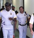 Quetta Gladiators in PSL 3