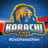 KarachiKings Ready to Fight Back For Position