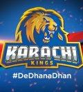 KarachiKings