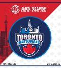 Toronto Nationals