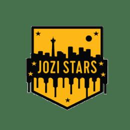 Jozi Stars Squad for Mzansi Super League 2018