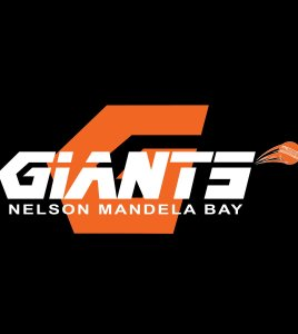 Nelson Mandela Bay Giants Squad