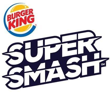 Super Smash T20 2018