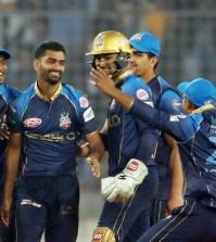 Alis, Pollard set a thrilling win for Dhaka