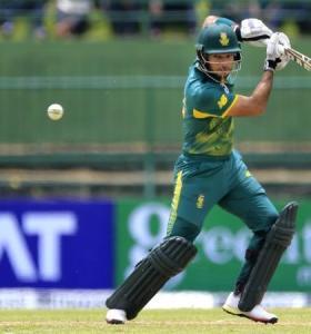 Proteas edge Pakistan in T20 thriller