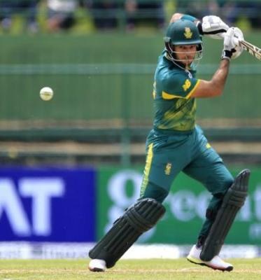 Proteas edge Pakistan in T20 thriller