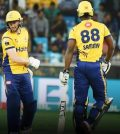 International Players share their best moment along with excitement level for PSL4