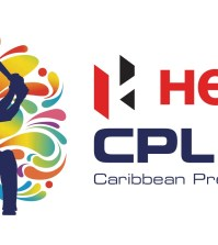 Hero Caribbean Premier League Draft