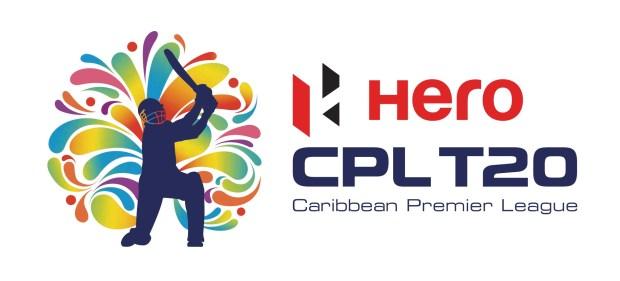 Hero Caribbean Premier League Draft