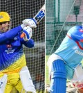 IPL 2019 Game 5 Delhi Capitals vs Chennai Super Kings