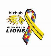 bizhub Highveld Lions excited and 'roaring' to go ahead of the CSA T20 Challenge starting today
