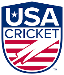 U.S.-BASED PROFESSIONAL T20 CRICKET LEAGUE