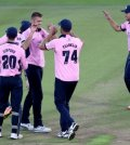 Middlesex team preview for Blast T20 2019
