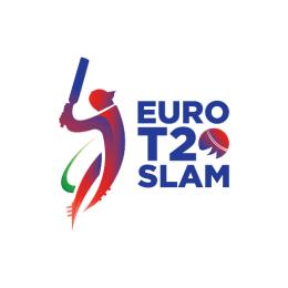 European T20 Slam 2019 Schedule & Results