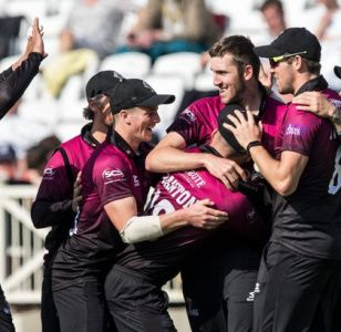 Somerset team preview for Blast T20 2019