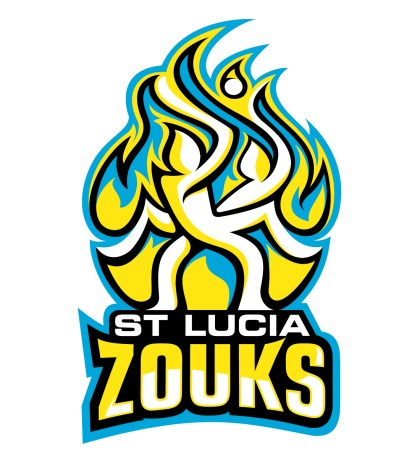 St Lucia Zouks to replace St Lucia Stars at the 2019 Caribbean Premier League
