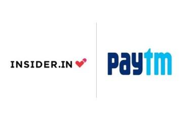 Karnataka Premier League 2019 has signed Paytm Insider as the ticketing partner