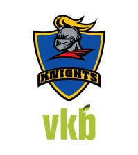 VKB Knights Trio Drafted in the MSL 2019