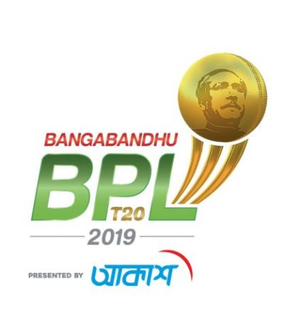BPL T20 2019 List of Tv Channels