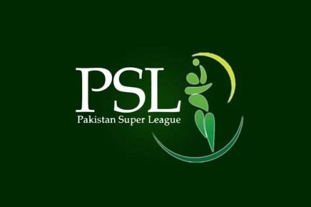 List of Broadcasters of the PSL 2020