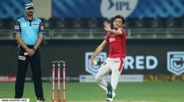 Twitter Reacts: Dream debut for 20-year-old Ravi Bishnoi in IPL 2020