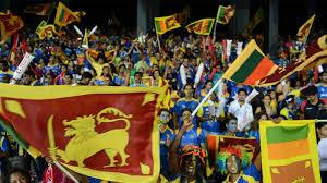 Lanka Premier League Players' draft