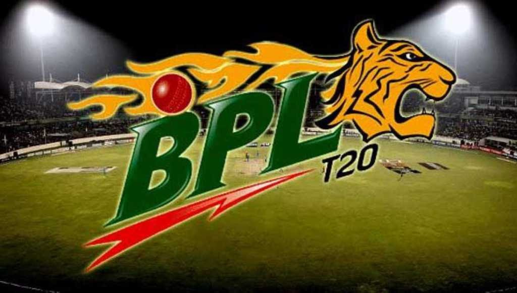 Bangladesh Premier League 2020 canceled due to COVID-19