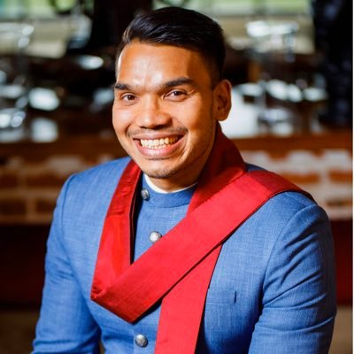 LPL essential for future of Sri Lankan cricket says Sports Minister Mr Namal Rajapaksa