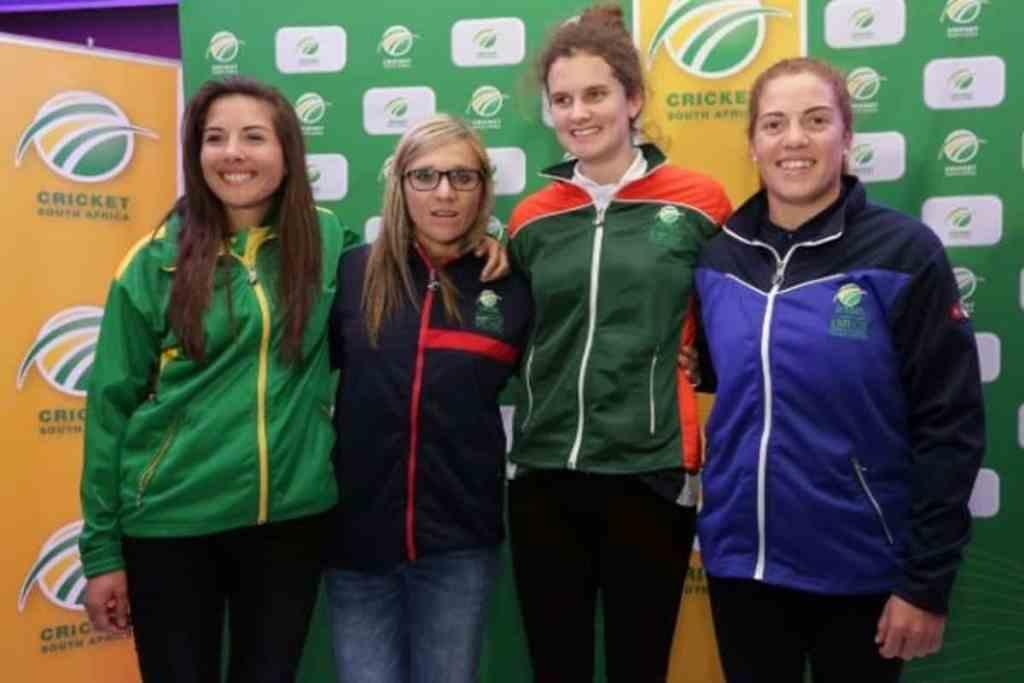 List of coaches for Women Super League T20