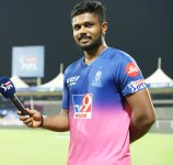 Rajasthan Royals retain their playing core for the upcoming season of the IPL