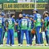 Multan Sultans Squad for Pakistan Super League 2021