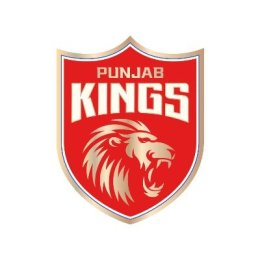 Punjab Kings Squad for Indian Premier League 2021