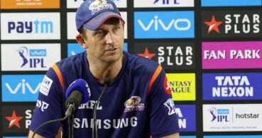 New Zealand sings Shane Bond for T20 World Cup