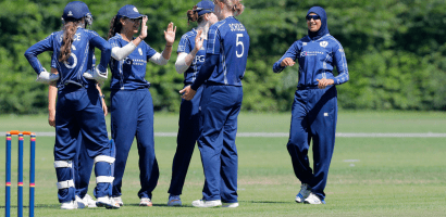 ICC Women's T20 World Cup Qualifier Europe, Live Streaming Details