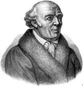 S. Hahnemann