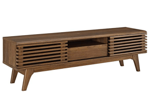 Top 10 Mid-Century Modern Furniture Finds on Amazon