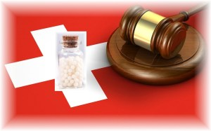 Homeopathy Officially Legitimized