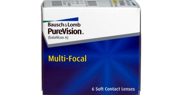 bausch-lomb-purevision-multifocal-single-1