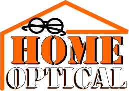 Home Optical