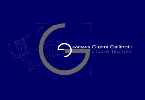 Gallinotti-geometra-homepage-Italia