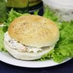 king-sandwich-panino