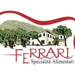 ferrari_alimentari_cherasco_logo