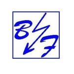 baraggiolo_e_ferrero_logo