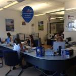 brazzoli-intermediazioni-uffici