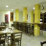 bar_happy_tortona_interni2