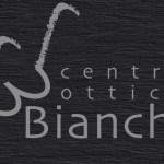 ottico_bianchi_logo